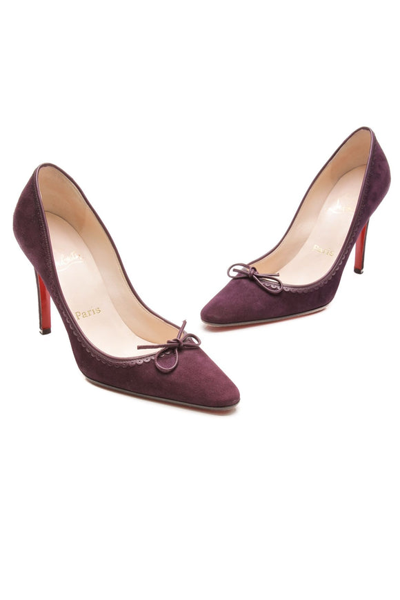 christian-louboutin-alice-scalloped-pumps-purple