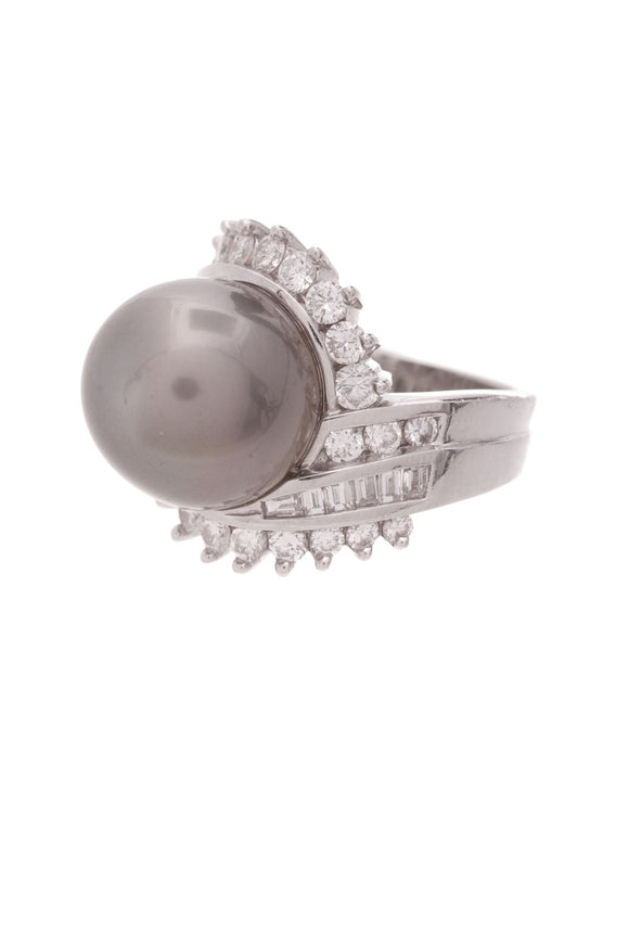 platinum-tahitian-pearl-diamond-cocktail-ring