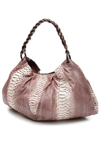 nancy-gonzalez-python-crocodile-pleated-hobo-bag-mauve