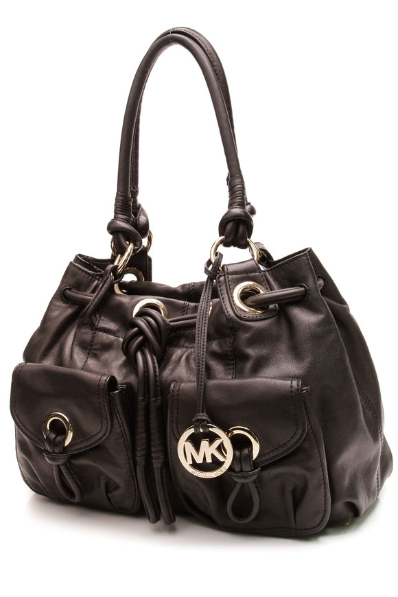 michael-kors-greenport-tote-bag-black