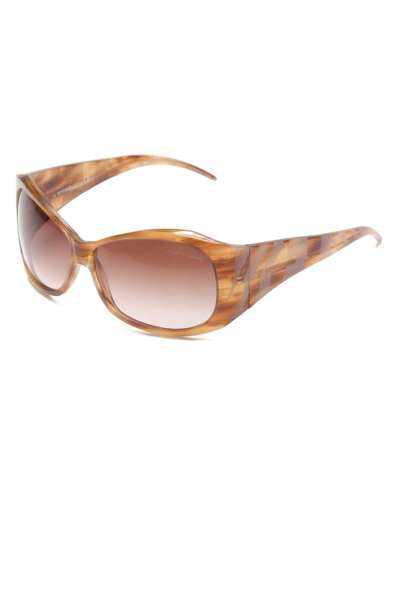 roberto-cavalli-laso-sunglasses-brown