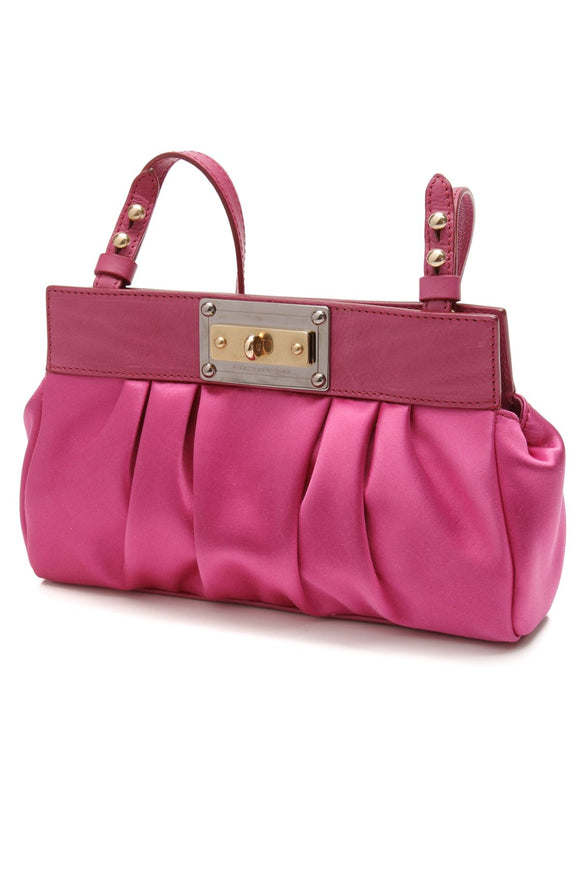 marc-jacobs-gift-giving-rad-bag-fuchsia