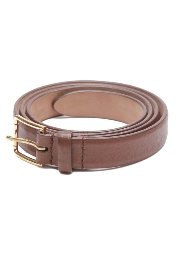 dolce-gabbana-narrow-belt-brown