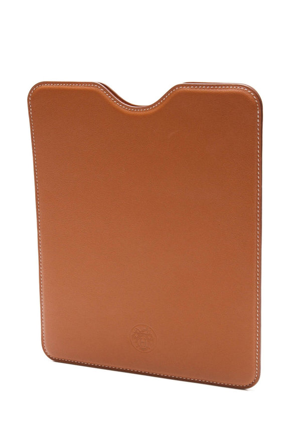hermes-swift-tablet-cover-brown