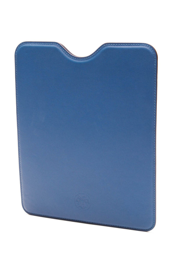 hermes-swift-tablet-cover-blue