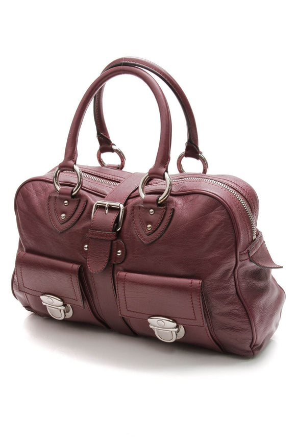 marc-jacobs-venetia-satchel-bag-purple