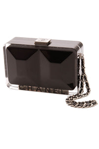 chanel-clutch-wristlet-bag-black-lucite