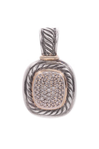 david-yurman-albion-pendant-diamond