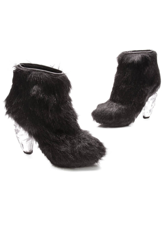 chanel-icicle-fantasy-ankle-boots-black-faux-fur