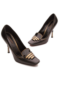 louis-vuitton-square-toe-heels-black