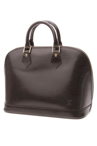 louis-vuitton-alma-pm-epi-bag-black