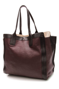 chloe-alison-colorblock-east-west-tote-bag
