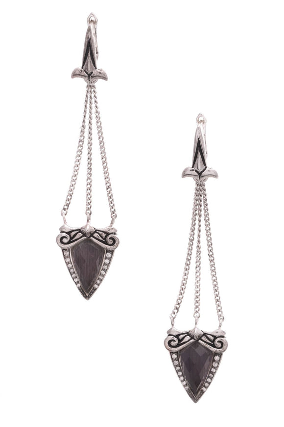 stephen-webster-superstud-chain-doublet-earrings