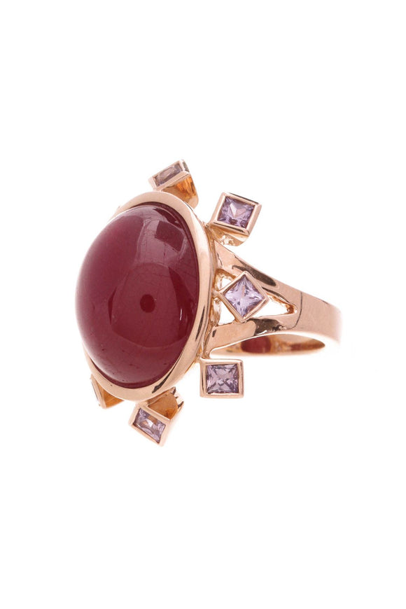 barry-brinker-ruby-pink-sapphire-ring-rose-gold