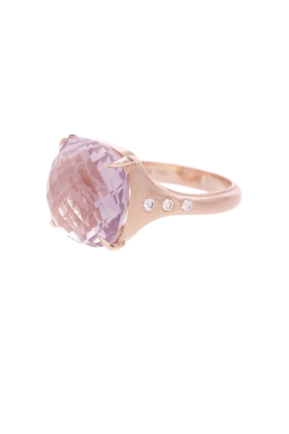 carelle-amethyst-diamond-signature-ring-rose-gold
