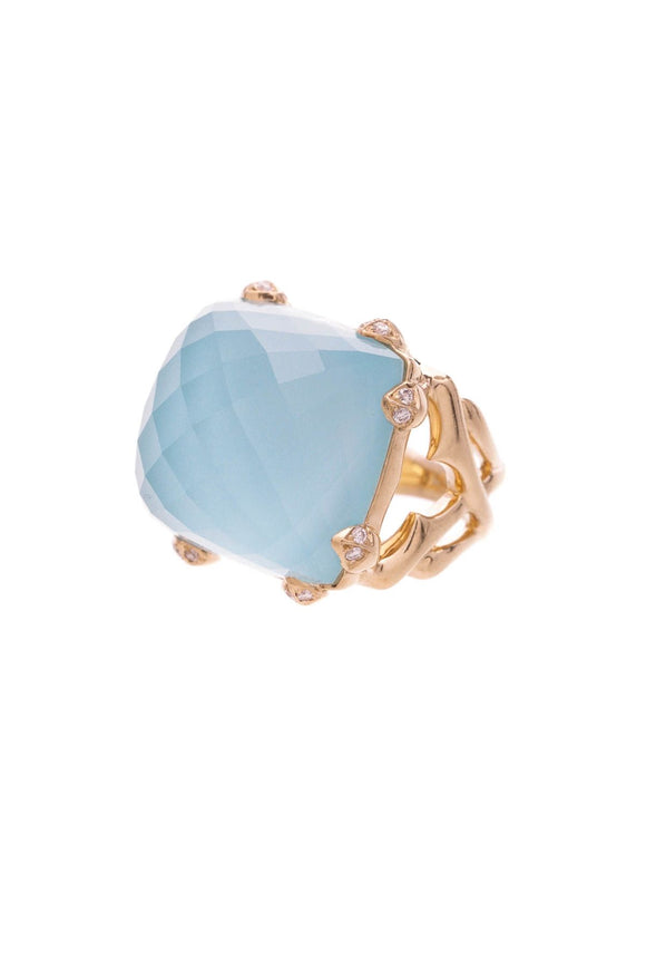 stephen-webster-turquoise-quartz-doublet-jewelvine-ring-18k-gold