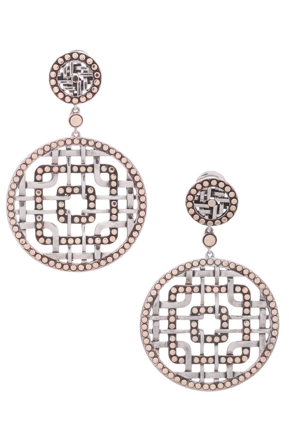 john-hardy-dot-silang-drop-earrings