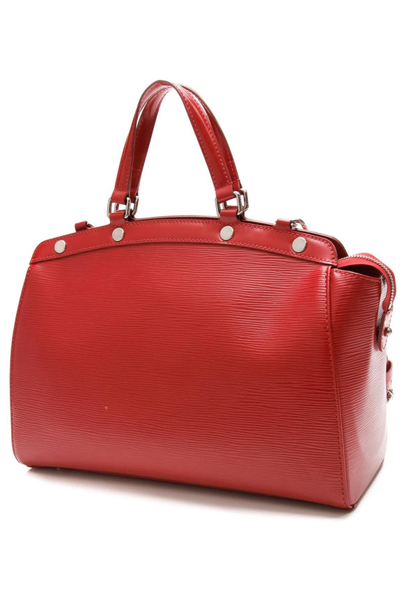 louis-vuitton-brea-mm-epi-bag-red