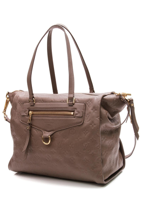louis-vuitton-lumineuse-pm-empreinte-bag-brown