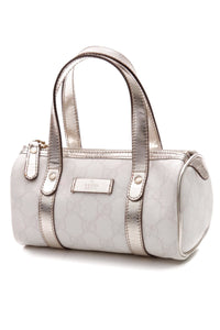 gucci-joy-mini-boston-bag-ivory