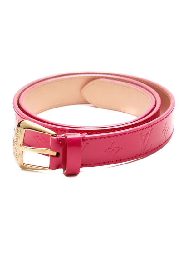louis-vuitton-phoenix-vernis-belt-pink