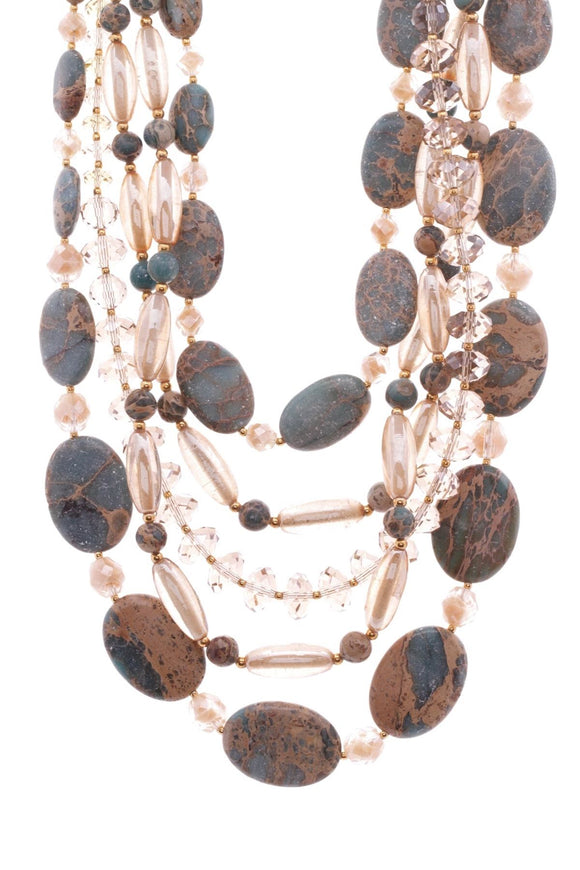 barrera-jasper-crystal-multi-bead-necklace