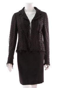 chanel-embroidered-jacket-black