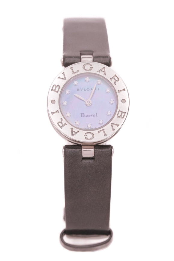 blvgari-diamond-bzero1-womens-watch