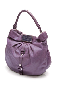 marc-jacobs-dr-q-lil-riz-hobo-bag-grape-juice