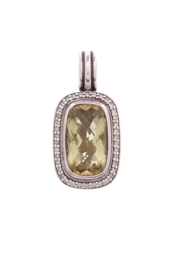 david-yurman-albion-pendant-lemon-citrine