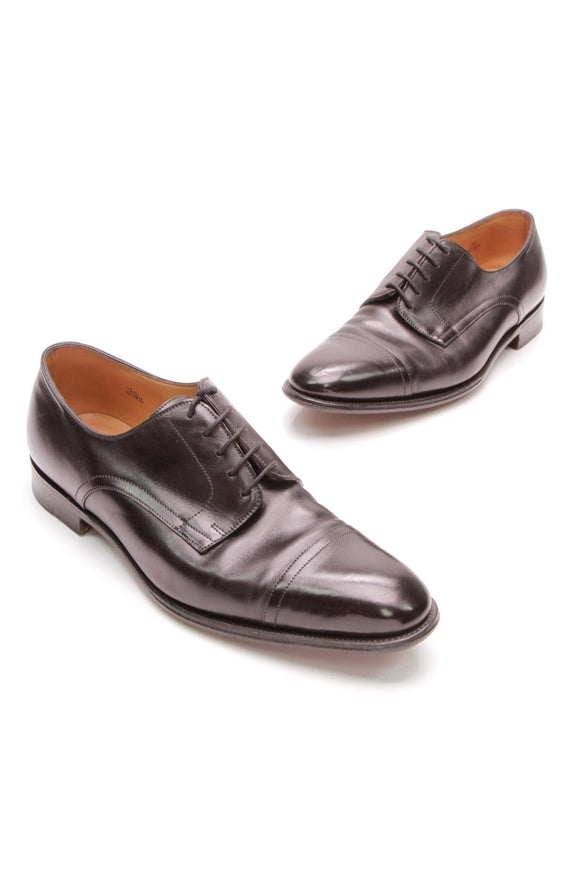 hermes-mens-derby-shoes-black
