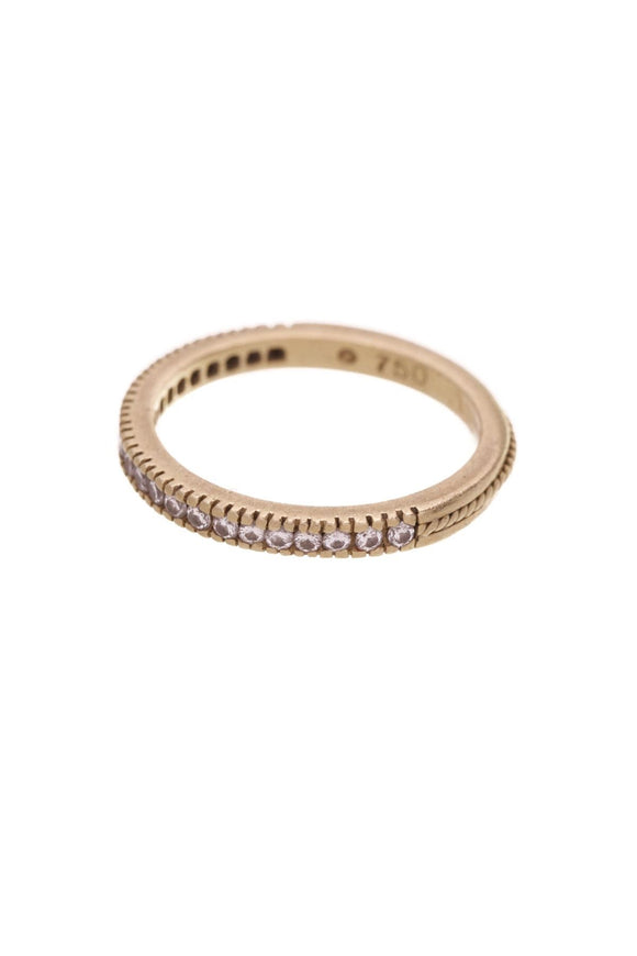 hildalgo-micro-pave-diamond-band-ring-18k-gold