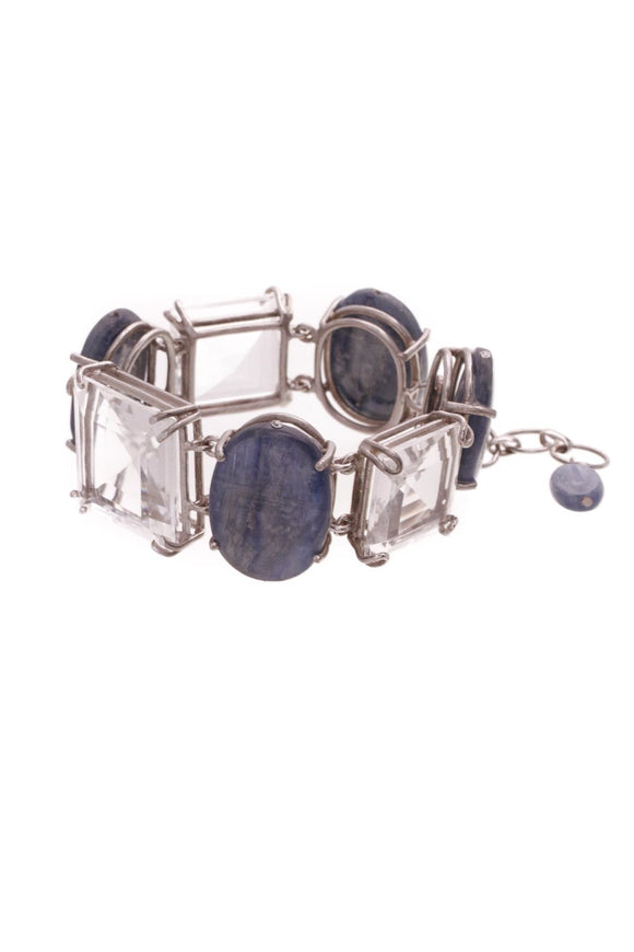 bounkit-kyanite-quartz-bracelet