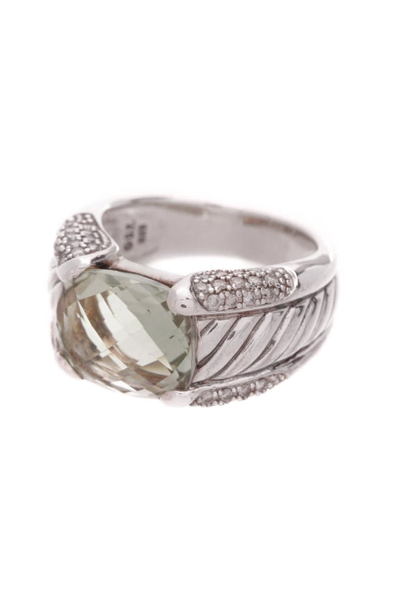 david-yurman-sculpted-cable-ring-prasiolite