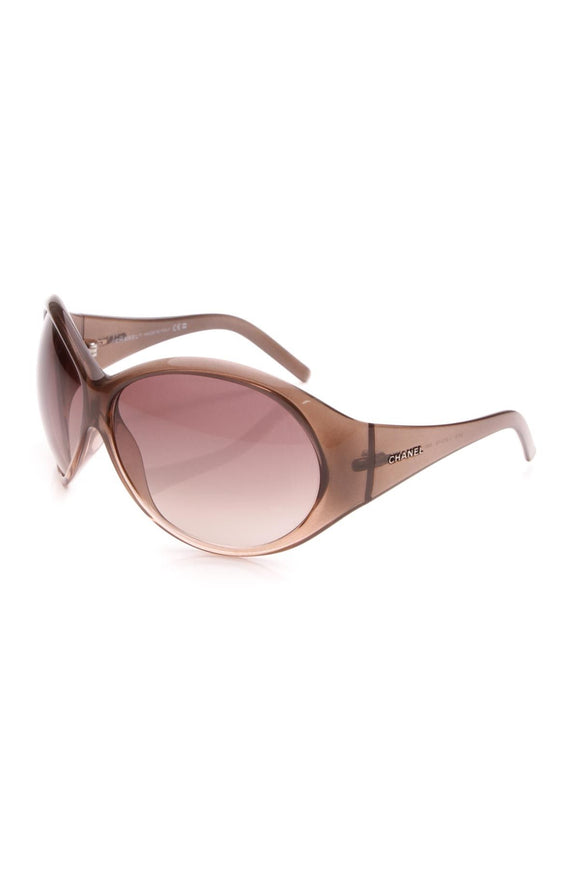 chanel-round-oversized-sunglasses-6015-brown