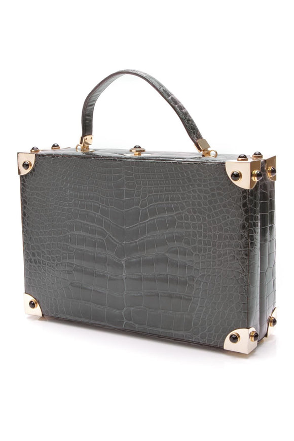 judith-leiber-briefcase-bag-dark-gray-alligator