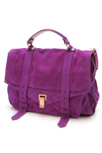 proenza-schouler-ps1- large-messenger-bag-grape
