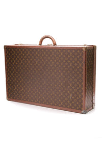 louis-vuitton-alzer-80-monogram-trunk