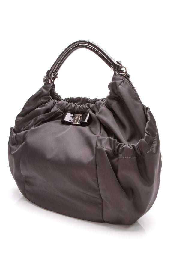 salvatore-ferragamo-desiderata-hobo-bag-black