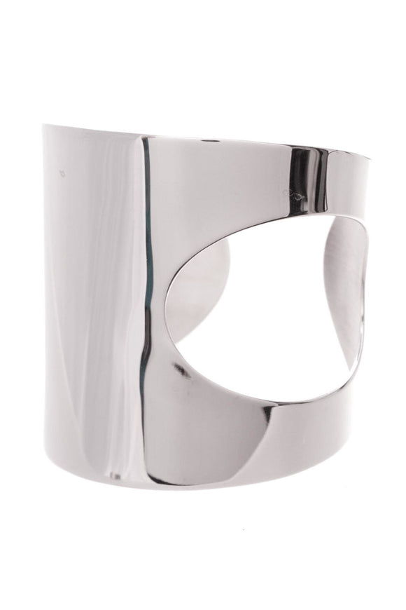 pianegonda-cut-out-cuff-bracelet
