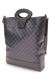 louis-vuitton-north-south-tote-damier-cobalt-bag