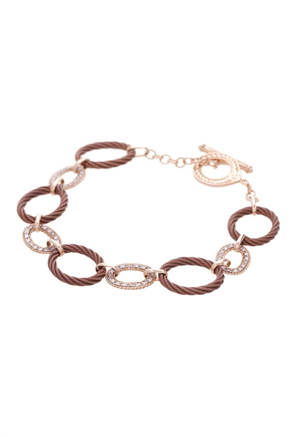 charriol-petra-celtique-diamond-bracelet