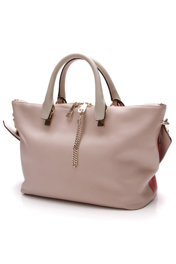 chloe-baylee-medium-tote-bag-beige-red