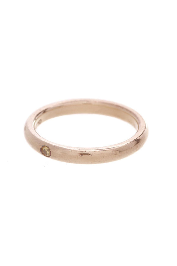 tiffany-co-diamond-elsa-peretti-band-ring-18k-gold
