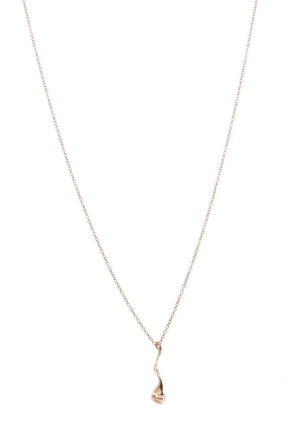 tiffany-co-orchid-drop-pendant-necklace-18k-gold