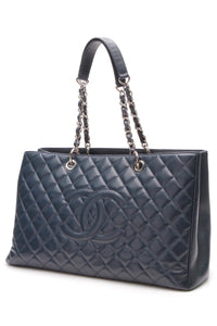 chanel-gst-grand-shopping-tote-xl-bag-blue-caviar
