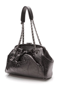 chanel-paris-new-york-frame-bag-black-calfskin