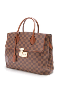 louis-vuitton-ascot-damier-ebene-bag