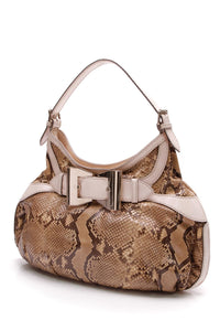 gucci-queen-hobo-bag-python