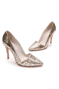 alice-olivia-mirrored-dina-pumps-gold